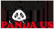 Auto Škola Panda Logo