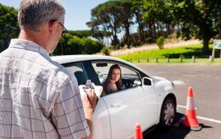 polaganje vozackog ispita