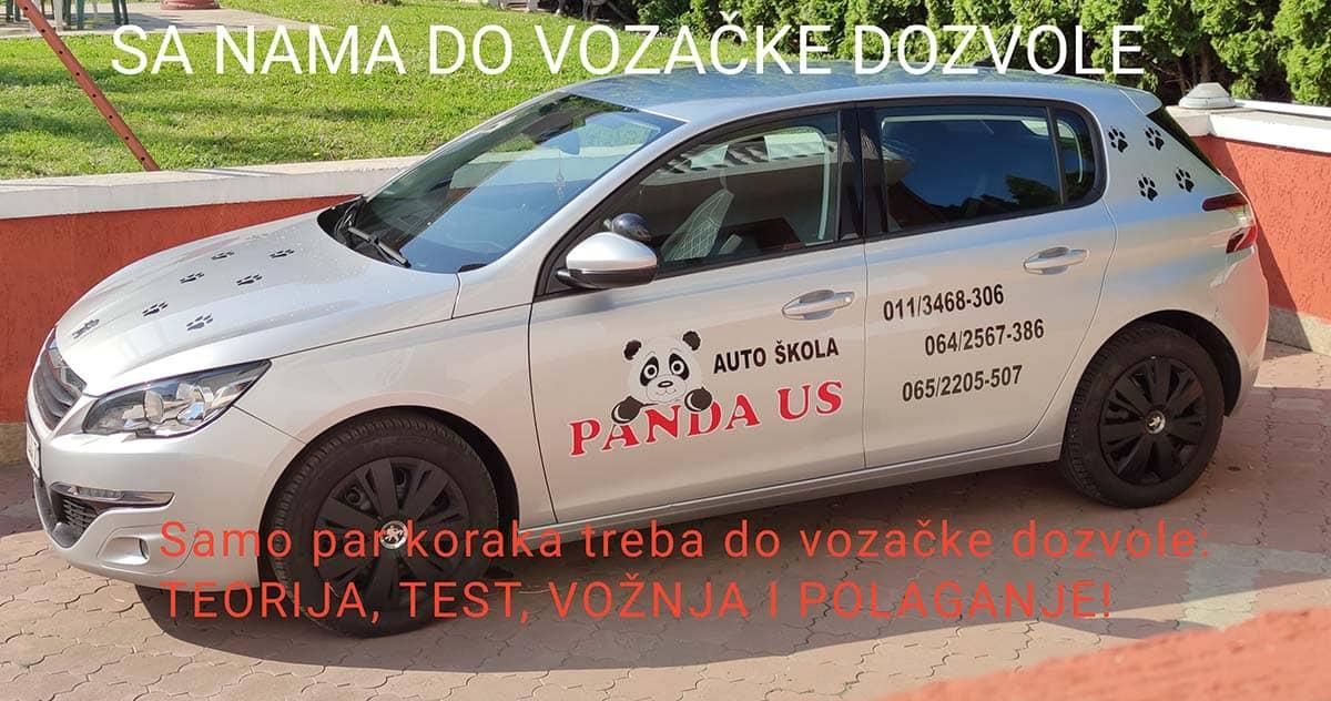 auto skola